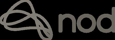 nod logo png_00000.png