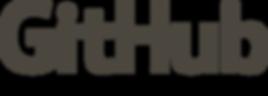 github logo png_00000.png