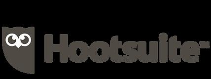 hootsuite logo_00000.png