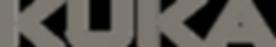 KUKA_Logo_800x260_00000.png