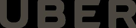 black-uber-logo-png-6_00000.png