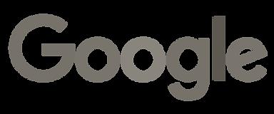 google_PNG19644_00000.png