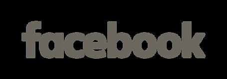 logo-facebook_00000.png