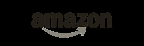 amazon-logo-copy-800x258_00000.png