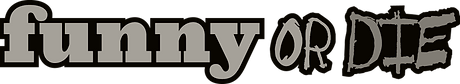 FOD logo png_00000.png
