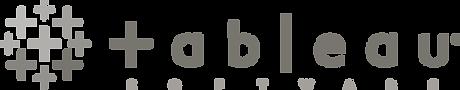 tableau-logo_00000.png