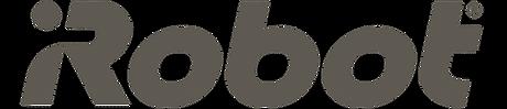 irobot-logo_00000.png