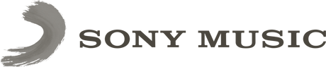 Sony_Music_Entertainment_Logo_(2009)_II_00000.png