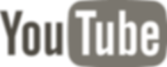 Youtube logo png_00000.png