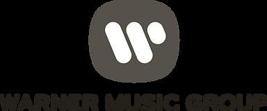 Warner Bros Music logo png_00000.png
