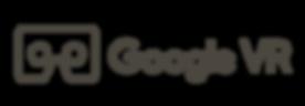 google-vr-logo_00000.png