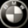 bmw_logo_PNG19707_00000.png