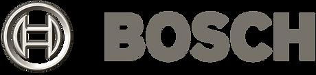 Bosch-logo_00000.png