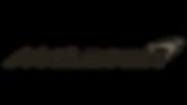 McLaren-logo-2002-2560x1440_00000.png