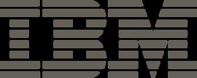 IBM_00000.png