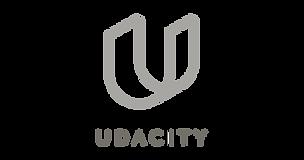 Udacity_logo_00000.png