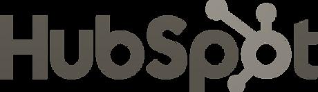 hubspot logo png_00000.png