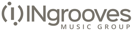 INgrooves-Music-Group logo png_00000.png