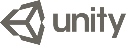 Official_unity_logo_00000.png
