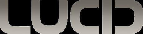 lucid_logo_final-blueonwhite_00000.png
