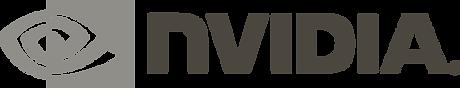 Nvidia_logo_00000.png
