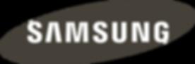 640px-Samsung_Logo.svg_00000.png