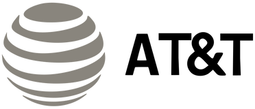 Logo_for_at&t.svg_00000.png