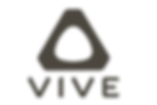vive_logo-420x280_00000.png