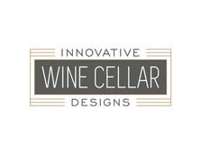 Innovative Wine Cellar.jpg