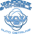 windows and wheels.png