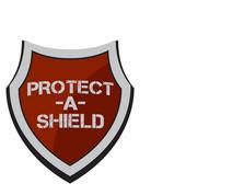 Protecta.png