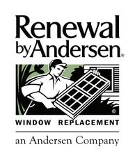 Renewal by Andersen.jpg