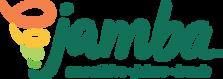 Jamba_Logo_0304F_tagline_tm_fullcolor.pn
