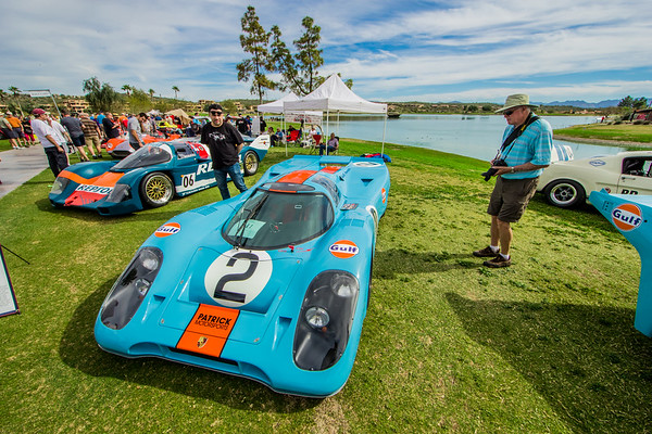 2_11_17 Concours in the Hills-93-M