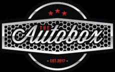 Autobox-1.png