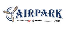 Airpark DRCJ.jpg