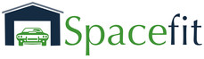 Spacefit.jpg