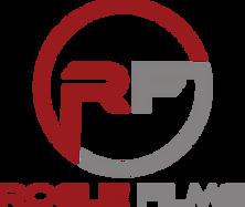 Rogue Films No Back.png
