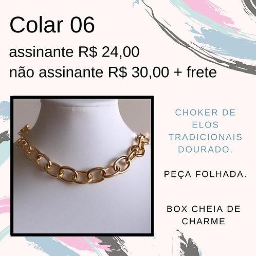 Colar 06