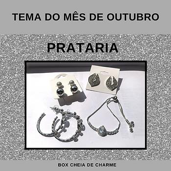 tema_do_mês_de_OUTUBRO_site.png