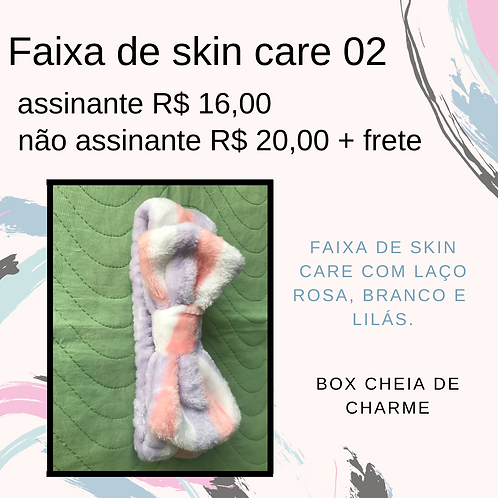 Faixa de skin care 02