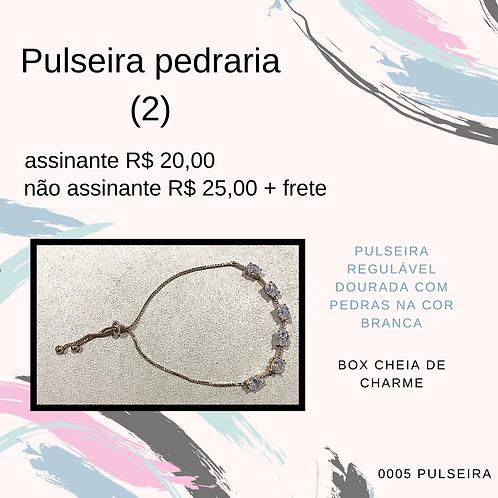 Pulseira pedraria (2)