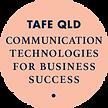 TRVA_Tafe Qld CTBS.png