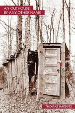 Outhouse by Any Other Name, An