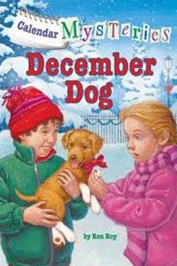 December Dog