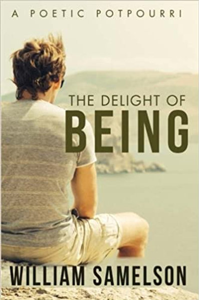 Delight of Being, The