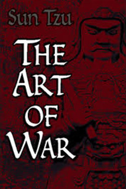 Art of War (Dover Military History, Weapons, Armor), The