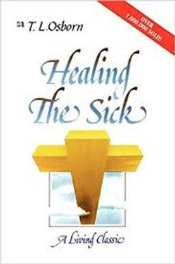 Healing the Sick: A Living Classic
