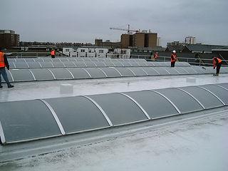 rooflight11_1.jpg