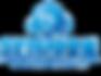 Synaphe-logo.png
